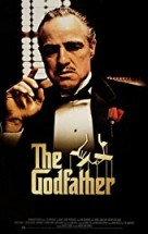 The Godfather 1- Baba 1 1080p HD izle