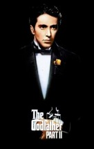 The Godfather 2 - Baba 2 - 1080p HD izle