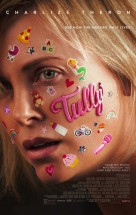 Tully 2018 1080p HD izle