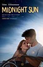 Midnight Sun 2018 1080p HD izle