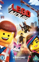 Lego Filmi – The Lego Movie 1080p HD izle