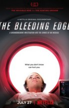 Tıbbi Suistimal – The Bleeding Edge 2018 1080p HD izle