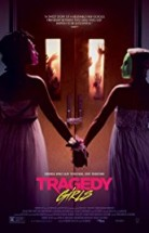 Tragedy Girls Türkçe 1080p HD izle