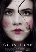 Ghostland 2018 1080p HD izle